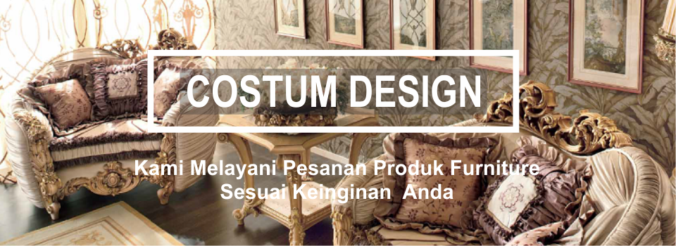 PESONA FURNITURE