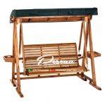 Ayunan Jati Harga Murah Furniture Jepara