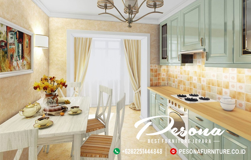 Kitchen Set Eropa Stylee Mewah Jepara, Kitvhen Set, Kitchen Set Design, Kitchen Set Modern, Kitchen Set Murah, Kitchen Set Alumunium, Kitchen Set Dapur Minimalis, Pesona Furniture, Kitchen Set Minimalis, Kitchen Set Dapur Kecil, Kitchen Set Mewah Elegan, Kitchen Set Mewah Modern, Kitchen Set Mewah, Model Kitchen Set Minimalis Mewah, Kitchen Set Hpl Mewah, Model Kitchen Set Minimalis Dapur Kecil, Harga Kitchen Set Minimalis, Desain Kitchen Set Mewah Klasik, Kitchen Set Ukir Klasik Jati, Kitchen Set Dapur Jati, Kitchen Set Dapur, Desain Kitchen Set Dapur Mewah Jepara, Kitchen Set Jepara, Kitchen Set Jati Jepara