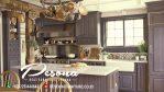 Model Dapur Kitchen Set Miniamlis Jepara