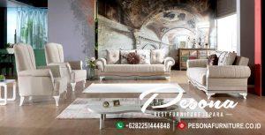 Sofa Tamu Miniamlis Model Terbaru Mebel Jepara