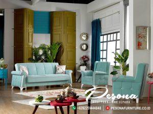 Kursi Dan Sofa Tamu Minimalis Desain Terbaru