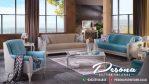 Sofa Tamu Minimalis Jepara Dengan Desain Ruang Tamu Terbaru