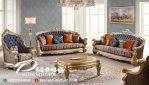 Set Sofa Tamu Terbaru Takayati Kultuk Model Mewah