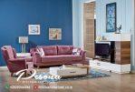 Sofa Tamu Minimalis Model Terbaru, Set Sofa Tamu Klasik Modern Jepara