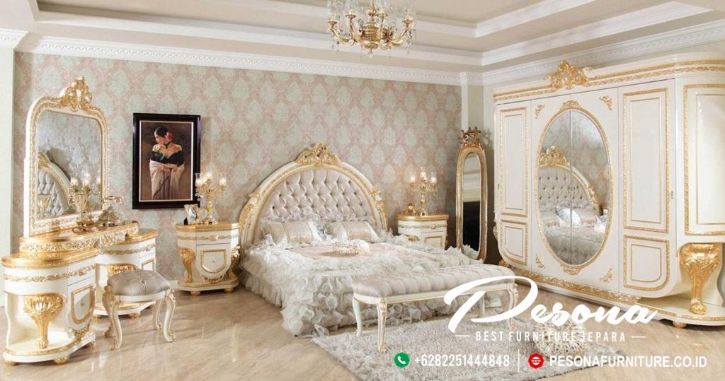 Tempat Tidur Bundar Ukir Mewah Jepara, Set Tempat Tidur Klasik New Desain, Tempat Tidur Jepara, Tempat Tidur Mewah , Tempat Tidur Minimalis, Tempat Tidur Klasik Terbaru, Tempat Tidur Elegan, Tempat Tidur Terbaru Hotel, Tempat Tidur Mewah Istimewa, Pesona Furniture, Tempat Tidur Mewah Modern, Tempat Tidur Istana Mewah Jepara, Tempat Tidur Jati Mininalis, Tempat Tidur Jati Mewah, Dipan Mewah, Dipan Minimalis, Set Tempat Tidur Mewah Modern, Set Tempat Tidur Mewah Minimalis, Set Tempat Tidur Pengantin, Tempat Tidur Ukiran, Furniture Jepara Tempat Tidur Mewah, Mebel Tempat Tidur Klasik Jepara, Tempat Set Jepara Terbaru, Gambar Set Tempat Tidur Jepara, Gambar Set Tempat Tidur Mewah, Model Tempat Tidur Jepara