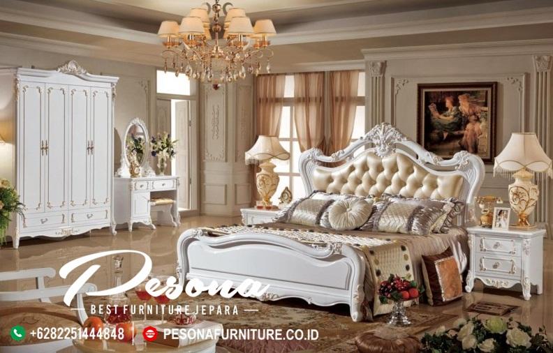 Tempat Tidur Ukir Mawar Klasik Jepara, Set Kamar Tidur Mewah Terbaru, Tempat Tidur Jepara, Tempat Tidur Mewah , Tempat Tidur Minimalis, Tempat Tidur Klasik Terbaru, Tempat Tidur Elegan, Tempat Tidur Terbaru Hotel, Tempat Tidur Mewah Istimewa, Pesona Furniture, Tempat Tidur Mewah Modern, Tempat Tidur Istana Mewah Jepara, Tempat Tidur Jati Mininalis, Tempat Tidur Jati Mewah, Dipan Mewah, Dipan Minimalis, Set Tempat Tidur Mewah Modern, Set Tempat Tidur Mewah Minimalis, Set Tempat Tidur Pengantin, Tempat Tidur Ukiran, Furniture Jepara Tempat Tidur Mewah, Mebel Tempat Tidur Klasik Jepara, Tempat Set Jepara Terbaru, Gambar Set Tempat Tidur Jepara, Gambar Set Tempat Tidur Mewah, Model Tempat Tidur Jepara