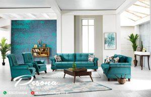 Mebel Jepara Sofa Tamu Minimalis Terbaru, Set Kursi Sofa Tamu Minimalis Modern