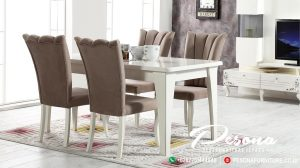 http://pesonafurniture.co.id/category/set-meja-makan/