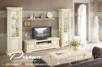 Desain Bufet Tv Minimalis Untuk Ruang Tv Rumah, Jual Bufet Tv Minimalis Terbaru