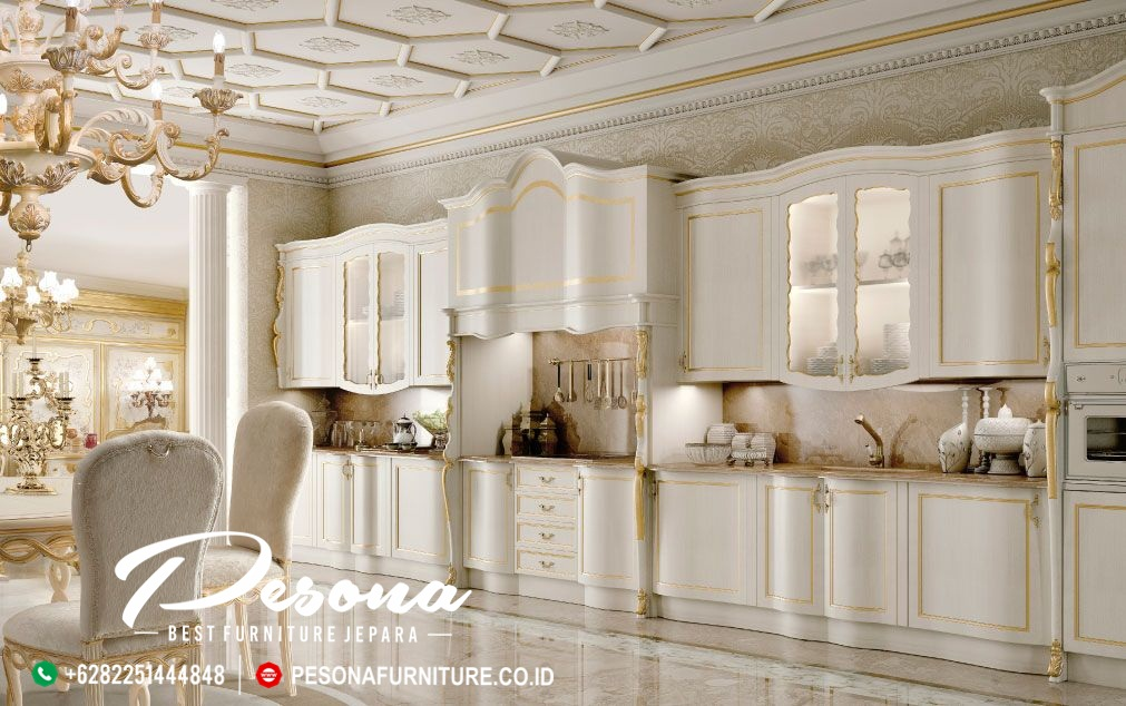 Kitchen Set Mewah Dengan Desain Model Dapur Terbaru, Kitchen Set Mewah Jepara, Kitvhen Set, Kitchen Set Design, Kitchen Set Modern, Kitchen Set Murah, Kitchen Set Alumunium, Kitchen Set Dapur Minimalis, Pesona Furniture, Kitchen Set Minimalis, Kitchen Set Dapur Kecil, Kitchen Set Mewah Elegan, Kitchen Set Mewah Modern, Kitchen Set Mewah, Model Kitchen Set Minimalis Mewah, Kitchen Set Hpl Mewah, Model Kitchen Set Minimalis Dapur Kecil, Harga Kitchen Set Minimalis, Desain Kitchen Set Mewah Klasik, Kitchen Set Ukir Klasik Jati, Kitchen Set Dapur Jati, Kitchen Set Dapur, Desain Kitchen Set Dapur Mewah Jepara, Kitchen Set Jepara, Kitchen Set Jati Jepara