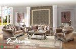 Set Sofa Tamu Arab Ukir Mewah Klasik, Sofa Tamu Mewah Jepara Terbaru