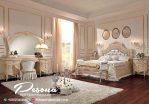 Set Tempat Kamar Tidur Mewah Klasik Model Turky Terbaru