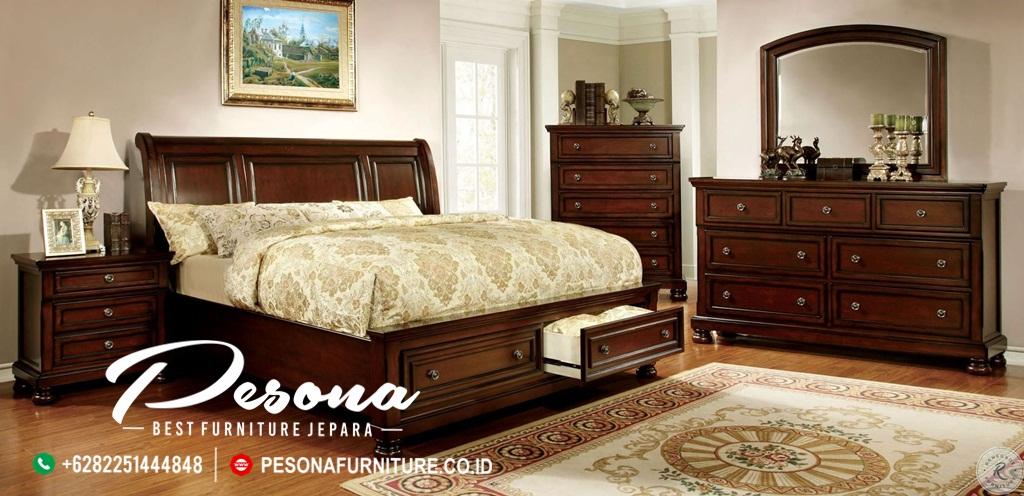 Furniture Tempat Tidur Minimalis Klasik Jati Jepara, Tempat Tidur Jati Minimalis, Tempat Tidur Minimalis, Tempat Tidur Modern Jepara, Tempat Tidur Jati, Tempat Tidur Mewah Kayu Jati, Tempat Tidur Kayu Jati Minimalis, Gambar Tempat Tidur Mewah Minimalis, Tempat Tidur Modern, Tempat Tidur Ukiran Kayu Jati, Jual Set Tempat Tidur, Set Tempat Tidur Jati Mewah Klasik, Set Tempat Tidur Jati Minimalis, Desain Ruang Tempat Tidur Jati, Set Tempat Tidur Mewah Terbaru, Ruang Tempat Tidur Minimalis Jati Modern, Pesona Furniture, Jual Tempat Tidur Mewah, Mebel Jepara Tempat Tidur, Tempat Tidur Jati, Dipan Jati Jepara Mewah, Kamar Tidur Minimalis, Set Kamar Tempat Tidur Minimalis, Desain Tempat Tidur Minimalis Jati