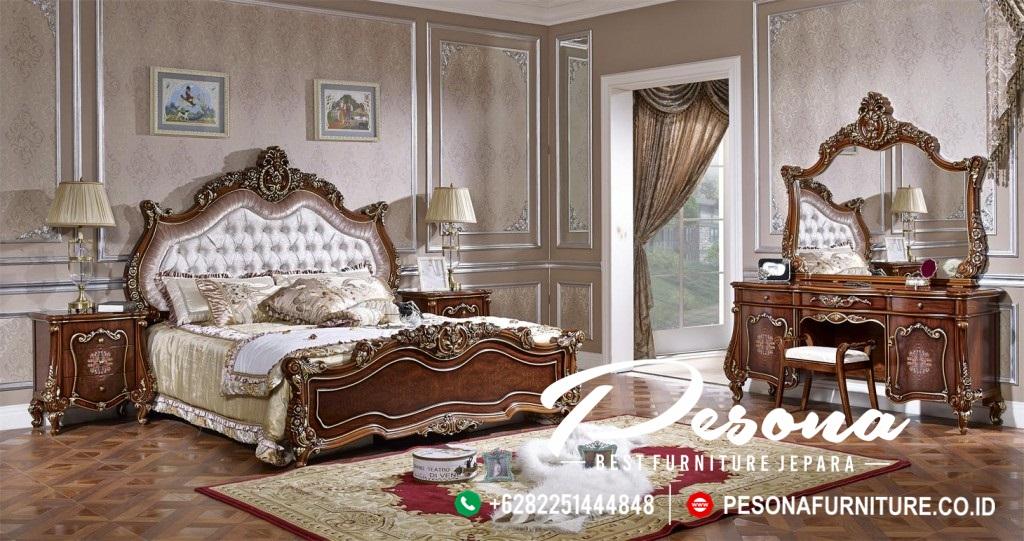Jual Tempat Tidur Jati Ukir Mawah Klasik Mewah, Tempat Tidur Jepara, Tempat Tidur Mewah , Tempat Tidur Minimalis, Tempat Tidur Klasik Terbaru, Tempat Tidur Elegan, Tempat Tidur Terbaru Hotel, Tempat Tidur Mewah Istimewa, Pesona Furniture, Tempat Tidur Mewah Modern, Tempat Tidur Istana Mewah Jepara, Tempat Tidur Jati Mininalis, Tempat Tidur Jati Mewah, Dipan Mewah, Dipan Minimalis, Set Tempat Tidur Mewah Modern, Set Tempat Tidur Mewah Minimalis, Set Tempat Tidur Pengantin, Tempat Tidur Ukiran, Furniture Jepara Tempat Tidur Mewah, Mebel Tempat Tidur Klasik Jepara, Tempat Set Jepara Terbaru, Gambar Set Tempat Tidur Jepara, Gambar Set Tempat Tidur Mewah, Model Tempat Tidur Jepara
