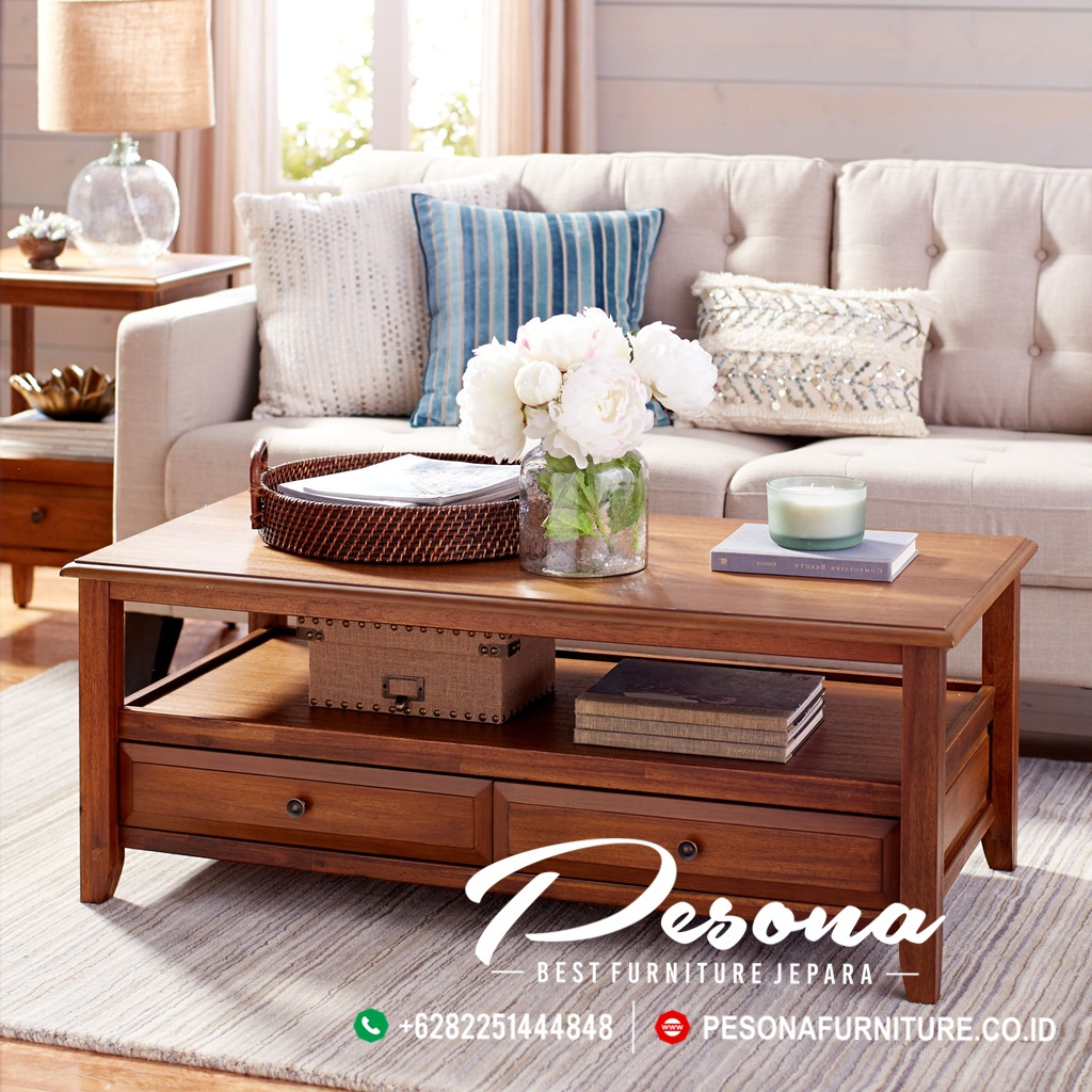 Meja Ruang Sofa Tamu Kayu Jati Minimalis, Coffee Table Mewah, Coffee Table Set, Coffee Table Informa, Coffee Table Klasik, Set Coffee Table Ukir, Desain Coffee Table Minimalis, Meja Tamu Mewah Kayu, Meja Tamu Minimalis, Meja Tamu Mewah, Meja Tamu Mewah Klasik, Mebel Coffee Table Classic, Model Coffee Table Terbaru, Jual Coffee Table Modern Mewah, Gambar Meja Tamu Minimalis, Meja Tamu Mewah Ukir Jepara, Model Meja Tamu Minimalis, Meja Tamu Mewah Modern Kayu, Meja Tamu Kayu, Coffee Table Luxury Classic, Meja Tamu Kaca, Coffee Table Model Elegan, Meja Tamu Terbaru Kayu, Coffee Table Meja Tamu