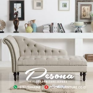 Gambar Sofa Santai Ruang Tv Modern