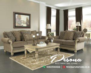 Jual Set Sofa Ruang Tamu Minimalis Modern