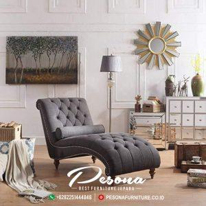 Jual Sofa Santai Ruang Tv Terlaris