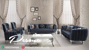 Sofa Ruang Tamu Modern Terbaru