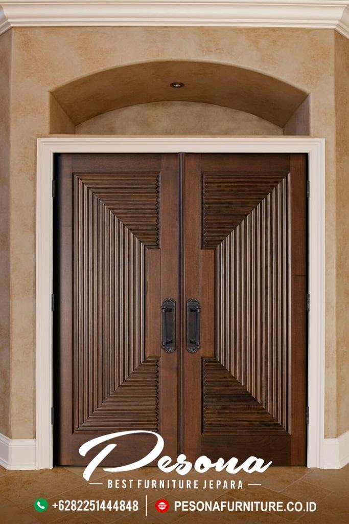 Pintu Rumah Jati Desain Modern, Pintu Rumah, Pintu Rumah Terbaru, Pintu Rumah Minimalis, Jual Kusen Pintu, Pintu Rumah Jati Miniamlis, Kusen Pintu Rumah Moren, Pintu Rumah Minimalis Modern, Pintu Rumah Jati Modern, Jual Kusen Pintu Rumah Miniamlis, Pintu Rumah Minimalis, Pintu Rumah Mewah, Pintu Rumah Minimalis, Pintu Rumah Kusen Jati TPK, Pintu Rumah Terbaru, Pintu Rumah Jati Jepara, Pintu Rumah Jati Terbaru, Jual Pintu Rumah, Jual Pintu Kusen Rumah, Pintu Rumah Dan Jendela, Pintu Dan Jendela Rumah Terbaru, Pintu Dan Jendela Rumah Minimalis, Pintu Dan Jendela Rumah Modern, Jual Pintu Rumah Mewah Jepara