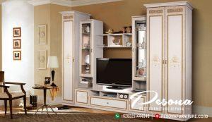 Model Bufet Tv Minimalis Eropan Rumah, Bufet Tv Minimalis Terbaru