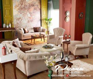 Sofa Tamu Minimalis Jepara, Model Kursi Sofa Tamu Modern Terbaru