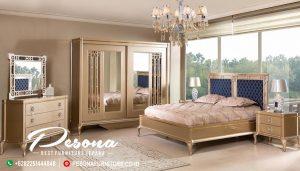 Jual Tempat Tidur Minimalis Modern Terbaru, Set Tempat Tidur Minimalis Jepara