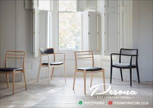New Desain Kursi Cafe Furniture Jepara Dengan Kualitas Terbaik
