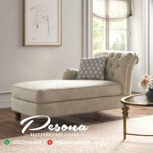Sofa Santai Ruang Tv Desain Minimalis Modern