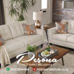 Jual Set Sofa Ruang Tamu Kualitas Terbaik