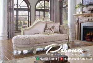 Jual Sofa Santai Model Terbaru